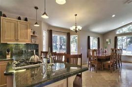 Elk View Kitchen-Dining