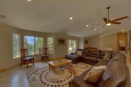 Elk View Great Room