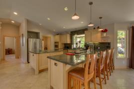 Elk View Kitchen