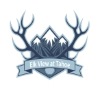 Come visit Elk View at Tahoe!