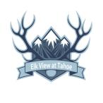 Come visit Elk View at Tahoe!