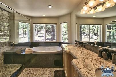Elk View Bathroom
